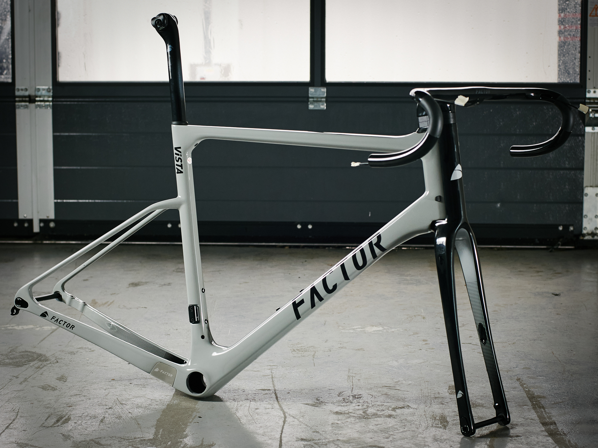 End of Season Frame Clearance Oct 2020-06