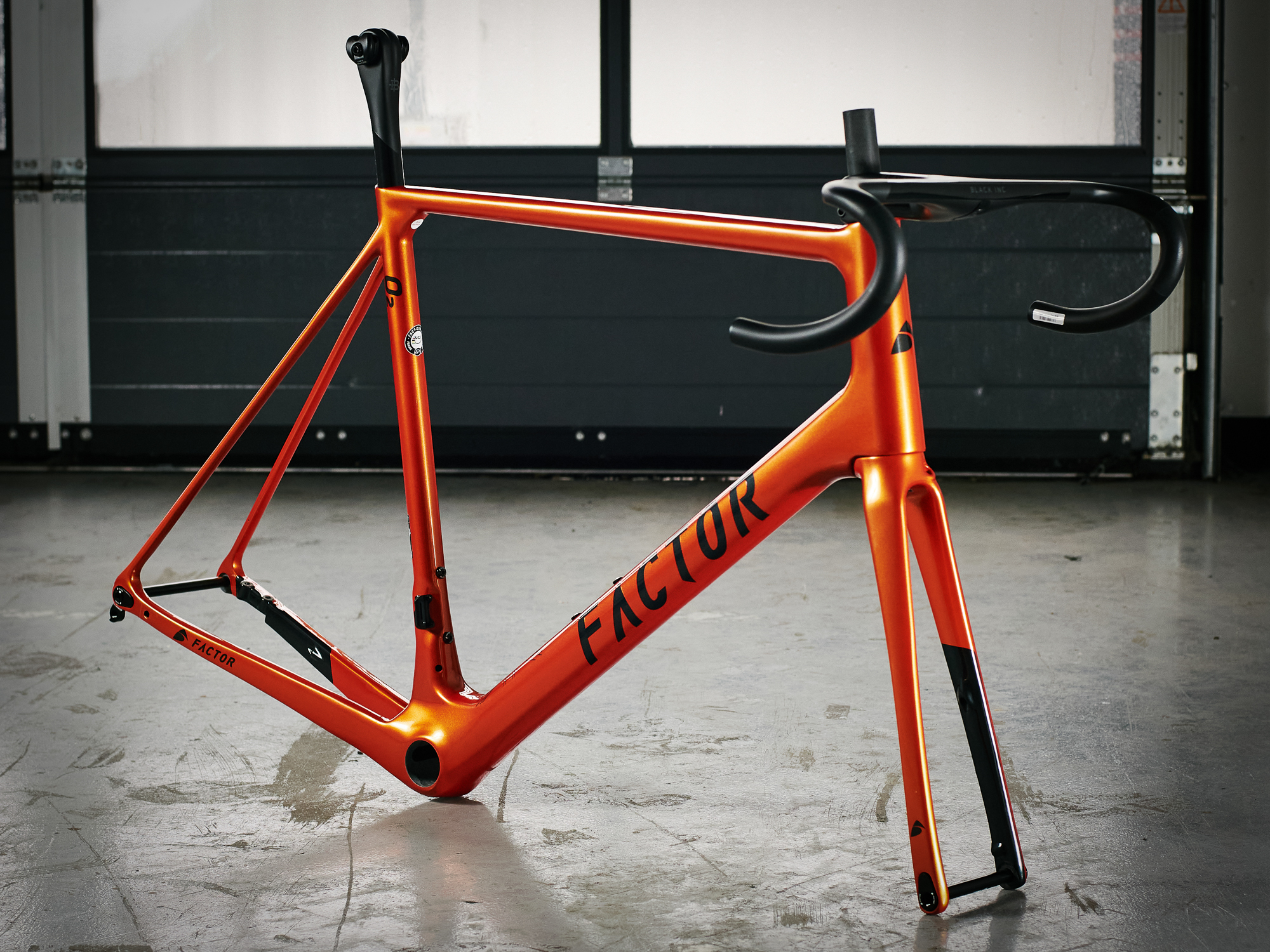 End of Season Frame Clearance Oct 2020-13